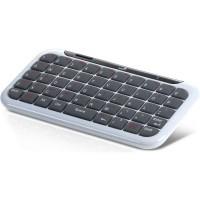 Genius Mini LuxePad billentyűzet
