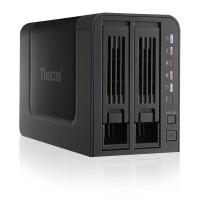 Thecus N2310 hálózati adattároló