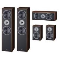 Magnat Monitor Supreme 802 5.0 hangfalszett