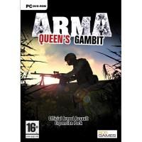 ArmA: Queen's Gambit - PC