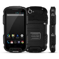 Evolveo Strongphone Q4 mobiltelefon