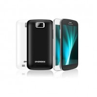 Overmax Vertis 02 Plus mobitelefon