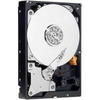 Western Digital AV-GP 2TB merevlemez (WD20EURX)