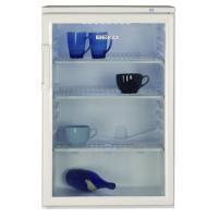 Beko WSA 14000 hűtőszekrény