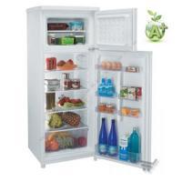Candy CFD 2460 E kombinált hűtőszekrény