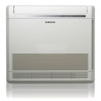 Samsung AC035FBJDEH/AC035FCADEH klíma