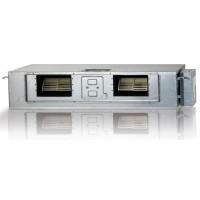 Samsung AC052FBMDEH/AC052FBMDEH klíma
