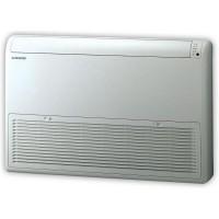 Samsung AC071FBCDEH/AC071FCADEH klíma