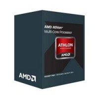 AMD Athlon II X2 370K processzor