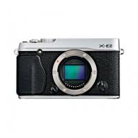 FujiFilm FinePix X-E2 digitális fényképezőgép