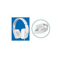 SAL HPH 4 fejhallgató