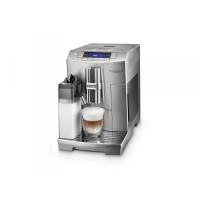 DeLonghi ECAM 28.465 M Automata kávéfőző