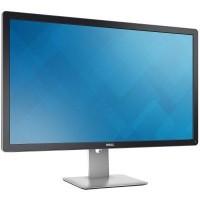 Dell UP3214Q LED monitor