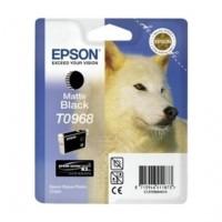 Epson T0968 eredeti patron