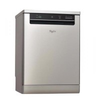 Whirlpool ADP 500 IX mosogatógép