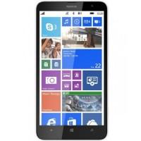 Nokia Lumia 1320 mobiltelefon