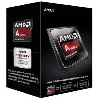 AMD A10-7850K processzor