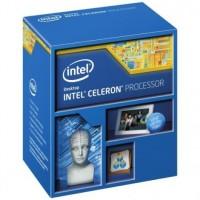 Intel Celeron Dual-Core G1820 processzor