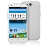 ZTE Blade Q mobiltelefon