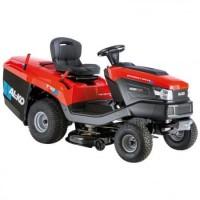 Al-ko PowerLine T 16-105.4 HD V2 fűnyíró traktor