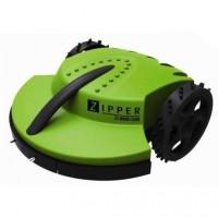 Zipper ZI-RMR 1500 robotfűnyíró