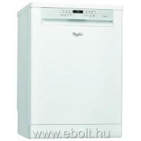 Whirlpool ADP 8070 mosogatógép
