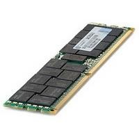 HP 8GB 1600MHz szerver memória (731765-B21)