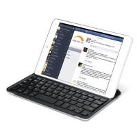 GENIUS LuxePad i9010 angol billentyűzet