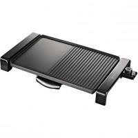 Gorenje TG 2300 B Elektromos grillsütő