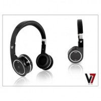 V7 HS6000 Bluetooth headset