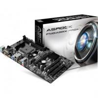 ASRock FM2A88X Pro+ alaplap