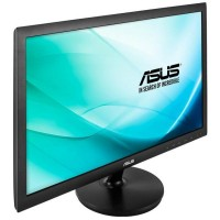 Asus VS247NR monitor