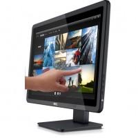 Dell E2014T monitor