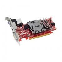 Asus HD5450-SL-1GD3 videokártya