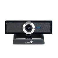 Genius WideCam 1050 webkamera
