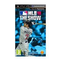 MLB '10: The Show - PSP