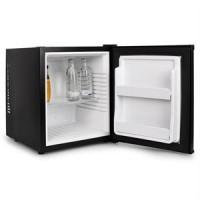 Klarstein MKS-11 hűtőszekrény