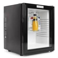 Klarstein MKS-12 hűtőszekrény