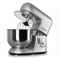 Klarstein Bella konyhai robotgép