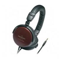 Audio Technica ATH-ESW11LTD fejhallgató