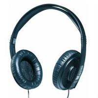 German Maestro GMP 160 fejhallgató