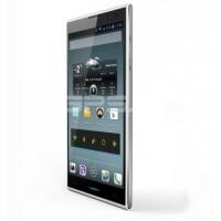 ConCorde SmartPhone 5005 mobiltelefon