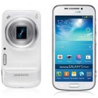 Samsung Galaxy S4 Zoom C105 mobiltelefon