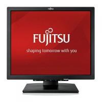 Fujitsu-Siemens E19-7 monitor
