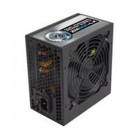 Zalman 600W ZM600-LX tápegység