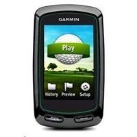 GARMIN Approach G6 navigációs eszköz