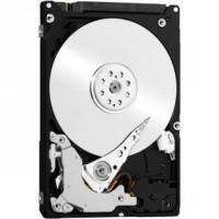 Western Digital RED IntelliPower 750GB merevlemez (WD7500BFCX)