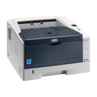 Kyocera P2135D nyomtató