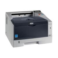 Kyocera P2135DN nyomtató