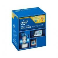 Intel XEON E3-1230 V3 processzor